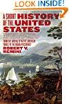 A Short History of the United States:...