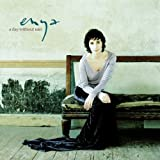 echange, troc Enya - A Day Without Rain