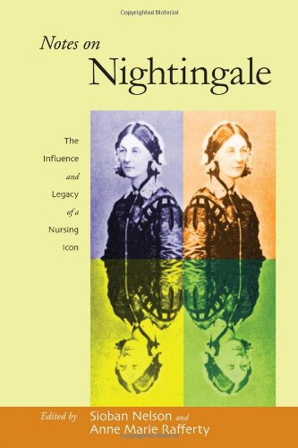 Notes on Nightingale: The Influence and Legacy of a...
