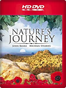 Nature's Journey [HD DVD] [Import USA]