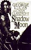 Shadow Moon (Shadow War)