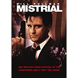 Mistrial