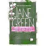 Second Chance ~ Jane Green