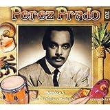 echange, troc Perez Prado - Mambo N° 5