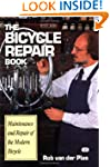The Bicycle Repair Book: The New Comp...