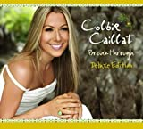 Fallin' For You (Album Vers... - Colbie Caillat