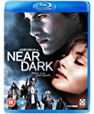 Near Dark [Blu-ray] [Import anglais]