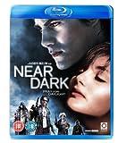 echange, troc Near Dark [Blu-ray] [Import anglais]