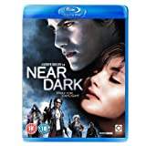 Near Dark [Blu-ray]by Adrian Pasdar