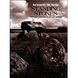 Standing Stones and Other Monuments of Early Irelandby Kenneth McNally