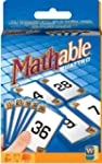 Mathable - Juguete educativo de matem...