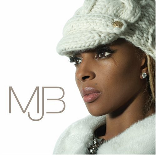 Mary J Blige - Reflections A Retrospective - Zortam Music