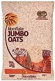 Mornflake Jumbo Oats 3kg (Pack of 3 - 9kg)
