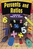 Percents and Ratios (Math Success)