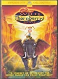 The Wild Thornberry's Movie (Paramount DVD Collection)