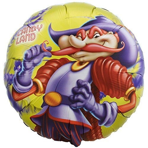 candyland-18-foil-balloon-by-birthdayexpress