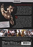 Image de Ip Man 2-2disc Special Edition [Import allemand]