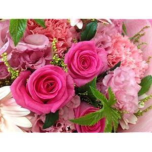 花束『フレーバーハウス』