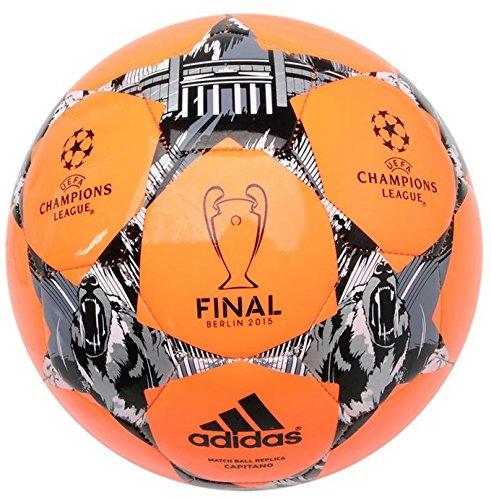 adidas-uefa-champions-league-final-glider-pallone-da-calcio-misura-5-colore-arancione