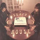 Beach House Devotion [VINYL]