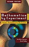 Mathematics by Experiment, 2nd Edition: Plausible Reasoning in the 21st Century