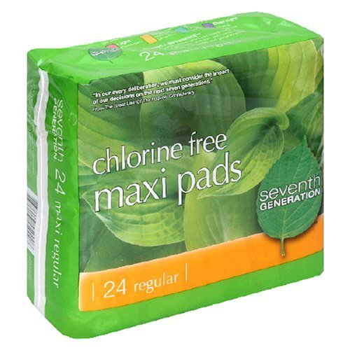 seventh-generation-chlorine-free-maxei-pads-regular-24-pads-by-seventh-generation