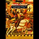 A Connecticut Yankee in King Arthur's Court Audiobook by Mark Twain Narrated by Stuart Langton