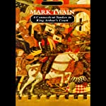 A Connecticut Yankee in King Arthur's Court | Mark Twain