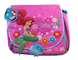 Little Mermaid Messenger Bag [Toy]