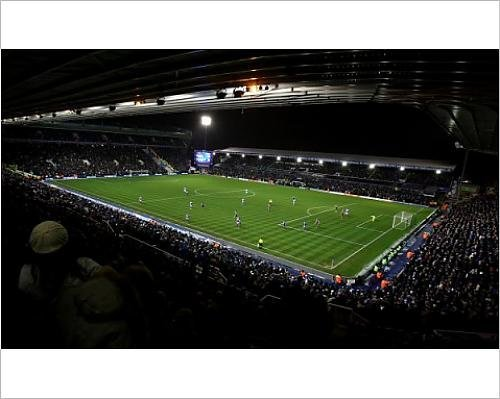 photographic-print-of-carling-cup-quarter-final-birmingham-city-v-aston-villa-st-andrew-s