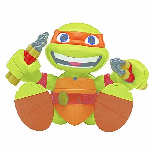 Teenage-Mutant-Ninja-Turtles-Talk-to-Me-Michelangelo-Figure