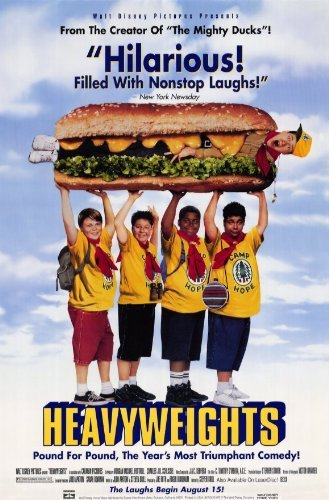 heavyweights-poster-movie-11x17-jeffrey-tambor-ben-stiller-jerry-stiller-anne-meara-by-pop-culture-g