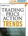 Trading Price Action Trends: Technica...