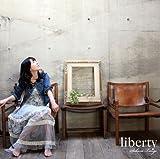 丹下桜のミニアルバム「liberty」28日リリース