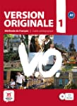 Version Originale 1 A1 : CD-ROM Guide...