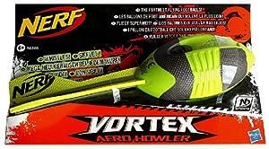 NERF Vortex Mega Football Aero Howler