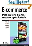 E-commerce : De la strat�gie � la mis...