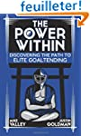 The Power Within: Discovering the Pat...