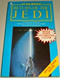 RETURN OF THE JEDI: JUNIOR NOVEL