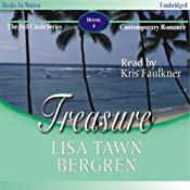 Treasure: Full Circle Series #4 | [Lisa Tawn Bergren]