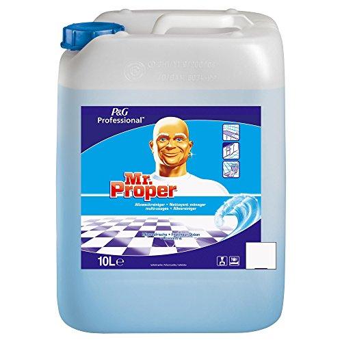 meister-proper-professional-meeresfrische-allzweckreiniger-10-liter