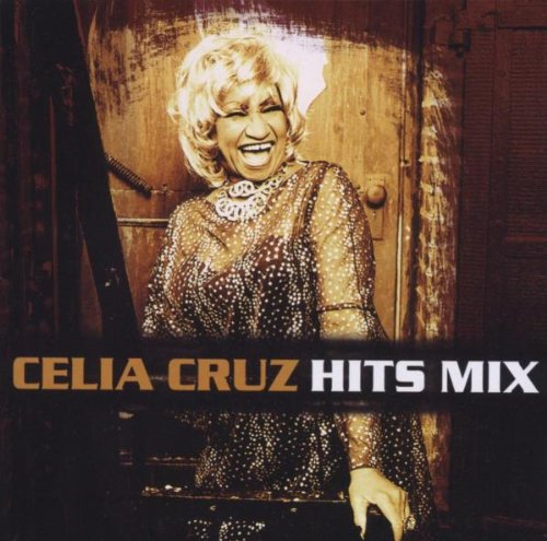 Celia Cruz - celia Cruz Mix - Zortam Music