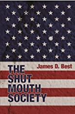The Shut Mouth Society