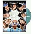 Childrens Hospital: Season 3