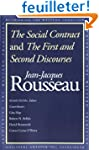 The Social Contract & the First & Sec...