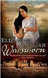 Warsworn (Gollancz S.F.) (0575081910) by Elizabeth Vaughan