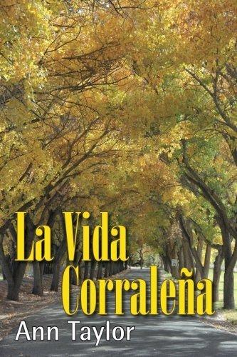 la-vida-corralea-by-ann-taylor-2014-08-25