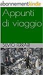 Appunti di viaggio (Italian Edition)