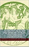 Myths of Crete and Pre-Hellenic Europe (Illustrated) (Annotated)