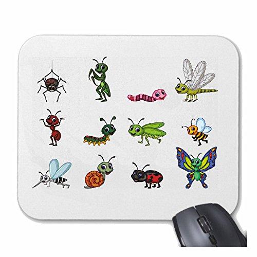 mousepad-mauspad-kollektion-verschiedener-insekten-insekt-kerbtier-kerfe-fur-ihren-laptop-notebook-o